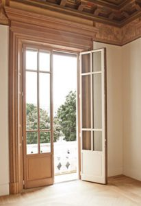 Finestre pvc e legno vm serramenti modena bologna reggio emilia - Pulizia interna termosifoni alluminio ...